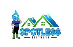 Spotless Softwash